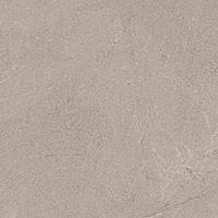 1cm Luxstone Greige Tile - 20m2