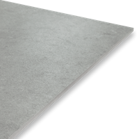 Concrete Greige Tile 8mm