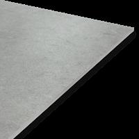 Concrete Greige Tile 8mm