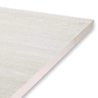 Tirolo White Paving 20mm