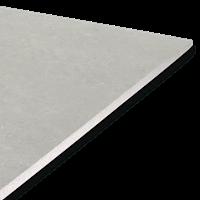 Stoneware Silver Tiles 11mm