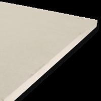 Slate Ivory Paving 20mm