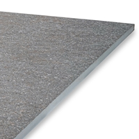 Trento Grey Paving 20mm
