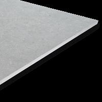 Turin Grey Tile 10mm