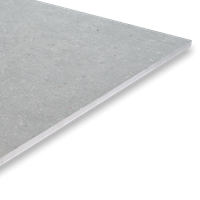 Turin Grey Tile 10mm