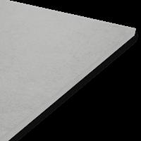 Concrete Greige Paving 20mm