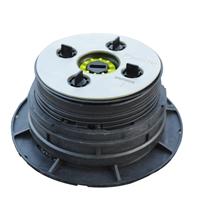 Fixed/Adjustable Pedestal Support (43-58mm)