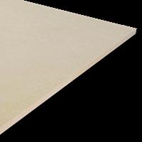 Turin Cream Tiles 10mm
