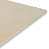 Turin Cream Tiles 10mm