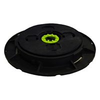 Fixed/Adjustable Pedestal Support (28-43mm)