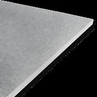Concrete Grey Paving 20mm