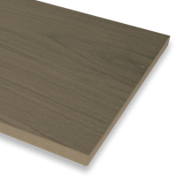 Forest Lignum Porcelain Tiles 10mm