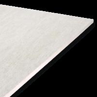 Tirolo White Tile 10mm