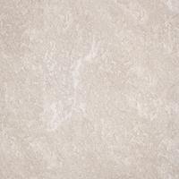 1cm Quartz Beige Tile - 28m2