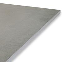 Honed Sandstone Grey Paving