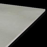 Bolzano Grey Tile 10mm