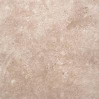 1cm Italian Limestone Champagne Tile - 43m2