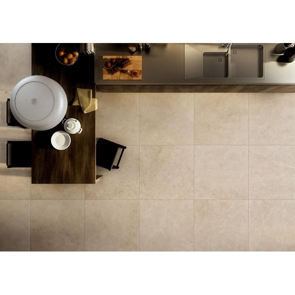 1cm Stoneware Sahara Tile - 23m2
