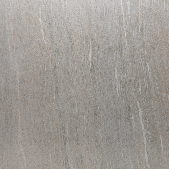 Tirolo Grey Tile
