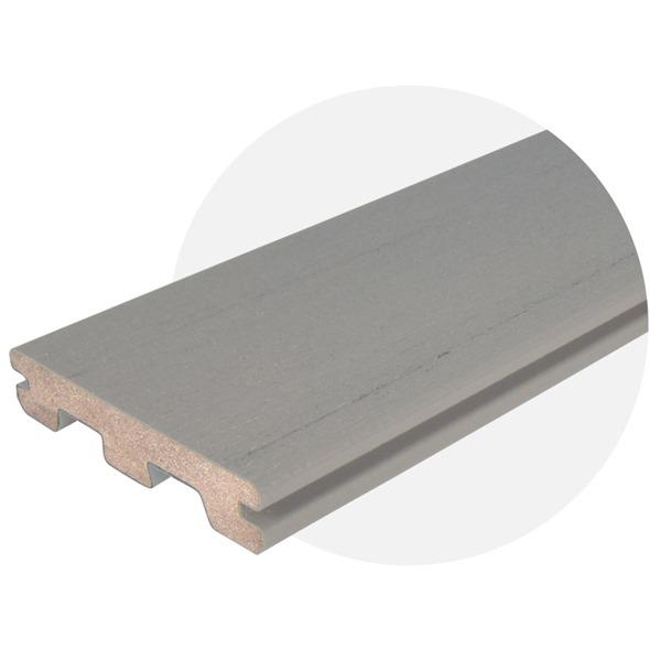 Silver Maple EasyClean Terrain+