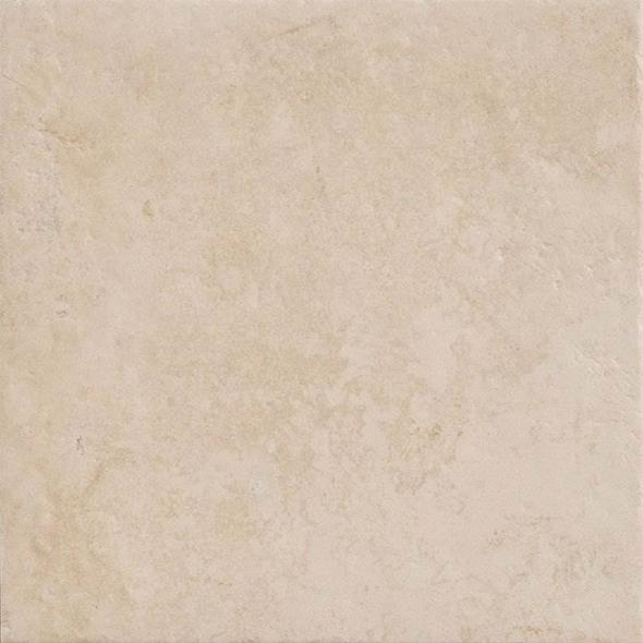 1cm Italian Limestone Antique Tile - 33m2