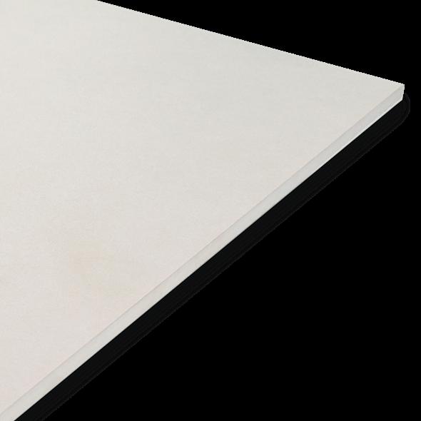 Slate White Tiles