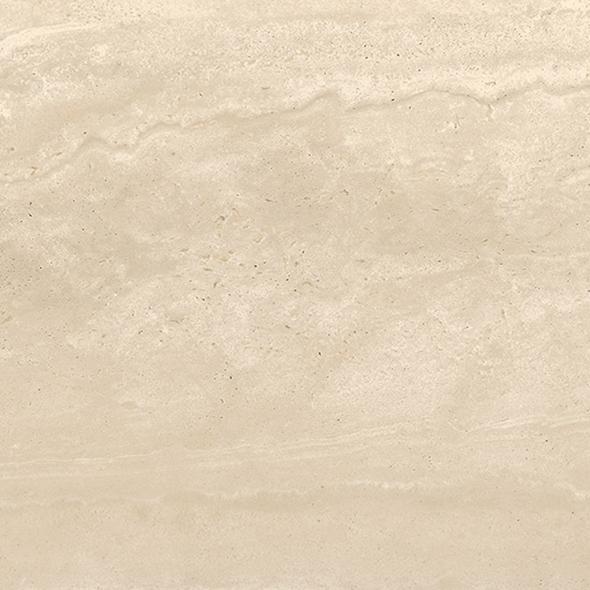2cm Travertine Ivory Paving - 15m2