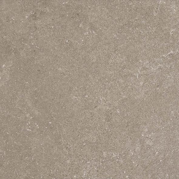 2cm Stoneware Greige Paving - 19m2