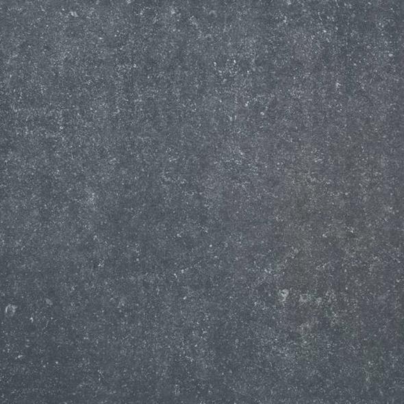 2cm Italian Limestone Midnight Paving - 22m2