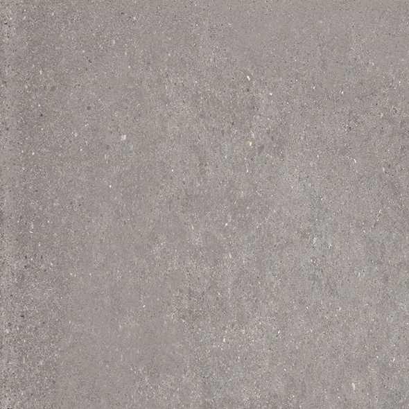 Turin Dark Grey Paving