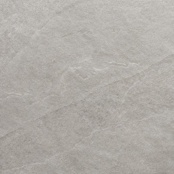 Slate Silver Tiles