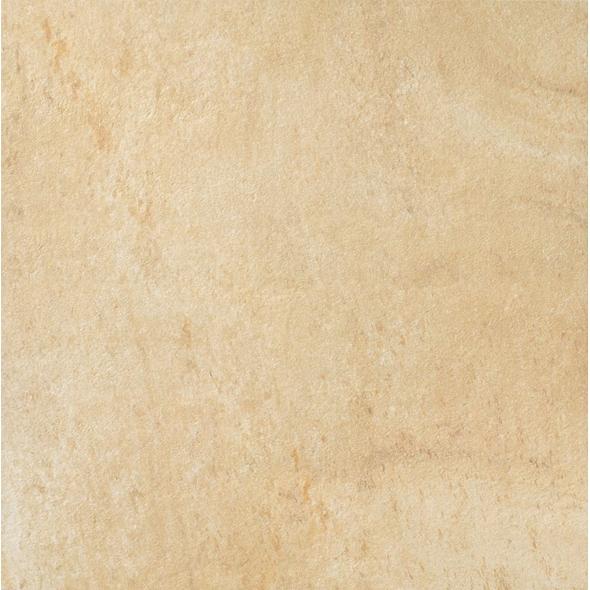1cm Quartz Sunrise Tile - 28m2