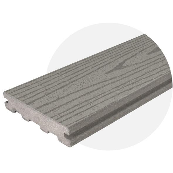 Grey ReliaBoard