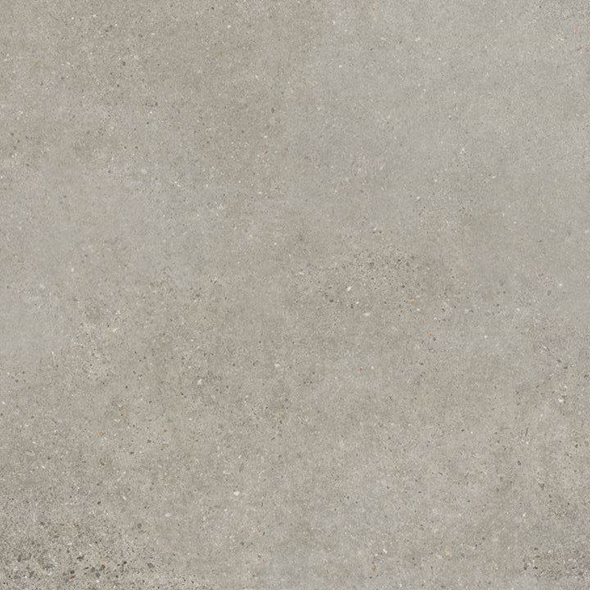 2cm Turin Grey Paving - 18m2