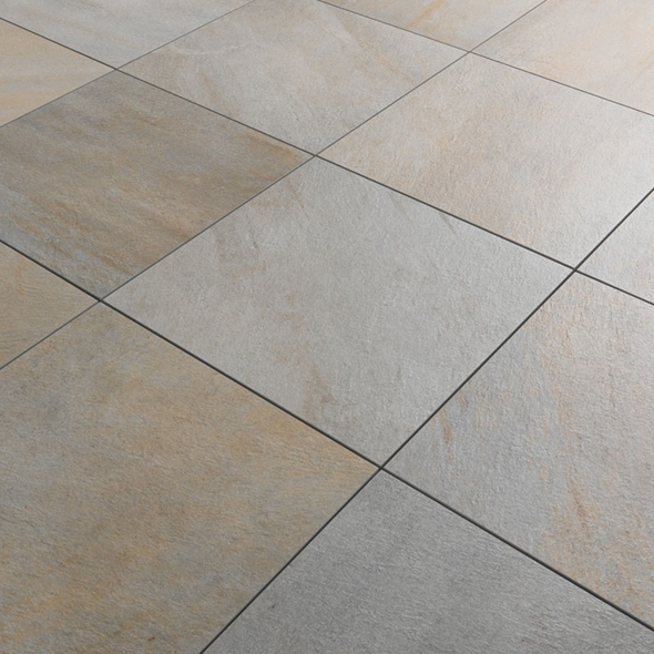 Quartz Twilight Paving