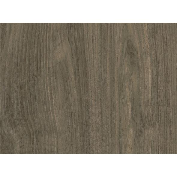 10mm Forest Lignum Porcelain Tiles - 27m2