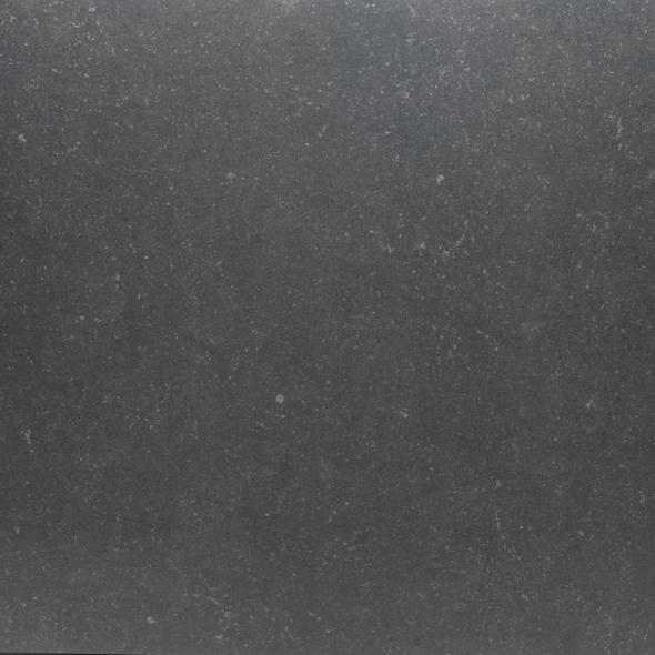 Italian Limestone Midnight