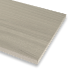 Forest Grey Larch Tiles