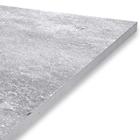 Limestone Grey Paving