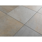 1cm Quartz Twilight Tile - 20m2