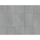 Honed Sandstone Mint Grey Paving