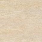 1cm Tirolo Cream Tile - 43m2