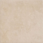 1cm Italian Limestone Antique Tile - 28m2