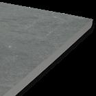 Slate Grey Paving