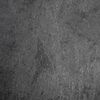 Slate Anthracite Tiles