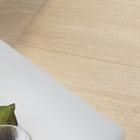 Tirolo Cream Tile