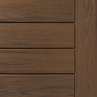 Walnut EasyClean Tropical