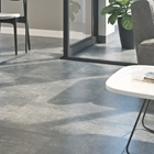 Concrete Grey Tile
