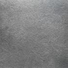 Bolzano Graphite Tile