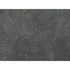 8mm PavingPlus Concrete Grey Tiles - 23m2
